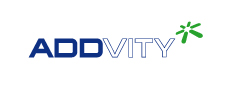 addvity-news