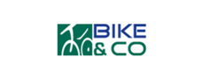 news_bikeco