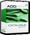 Catalogue-col