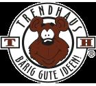 trendhaus_logo