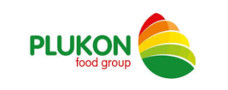Plukon-Food-Group EDI-link