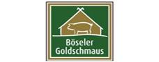Böseler_Goldschmaus2