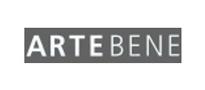 artebene_logo2