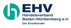ehv_fachkonferenz_handel